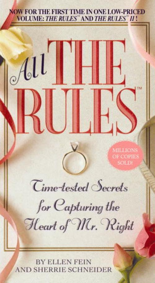 all_the_rules_book_cover.jpg